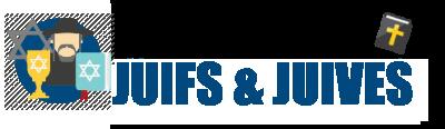 Site de rencontre juif et juive - Celibo.net
